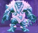 Frostmaul Giant