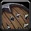 Inv shield 76.png