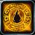 Spell fire sealoffire