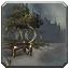 Achievement zone darkshore 01.png