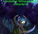 Drelanim Whisperwind