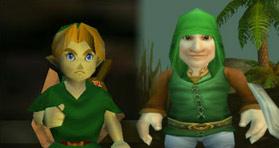 Link-and-linken
