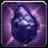 Inv misc qirajicrystal 05
