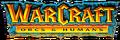 WarCraft Orcs and Humans logo.png