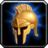 Achievement featsofstrength gladiator 06
