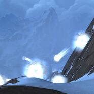 Seeker's Point avalanche-source screenshot
