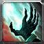 Warlock spelldrain.png