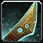 Inv sword 1h cataclysm b 02.png