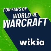 WikiaFanAppWoW-175x175