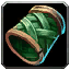 Inv bracer 31a.png