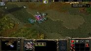 Warcraft III-Reign of Chaos-Digging up the Dead
