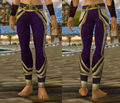 Battlecast Pants.PNG
