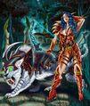 Bloodelfhuntress.jpg