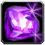 Inv jewelcrafting gem 23.png