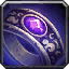 Inv misc ring mop19.png