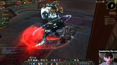 Mists of Pandaria - Sha of Doubt - Temple of the Jade Serpent (Gameplay Commentary)