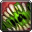 Ability creature poison 01.png