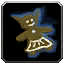 Inv misc food 150 cookie.png