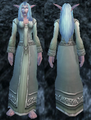Aurora Robe, Stone Background, NE Female.png