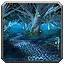Achievement zone ghostlands.png