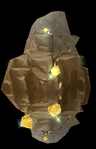 GoldOre.png