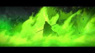 Harbingers - Gul'dan Preview