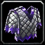 Inv chest chain 04.png