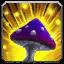 Druid ability wildmushroom b.png