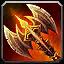 Mace 2h blacksmithing d 04 icon.png