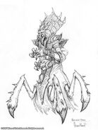 WarCraft Raneman009b