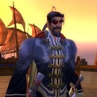 Karlos avatar