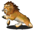 Cat lion.png