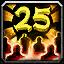 Achievement guild level25.png