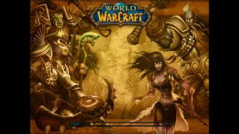 Addons, beginner's guide - love2playwow