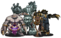 Golems.png
