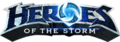 Heroes of the Storm-noglow-logo-200x70.png