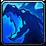 Inv misc head dragon blue