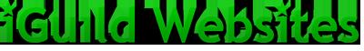 Iguild-websites-guild-hosting-logo