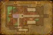 WorldMap-ScarletCathedral1