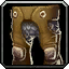 Inv pants mail 30.png