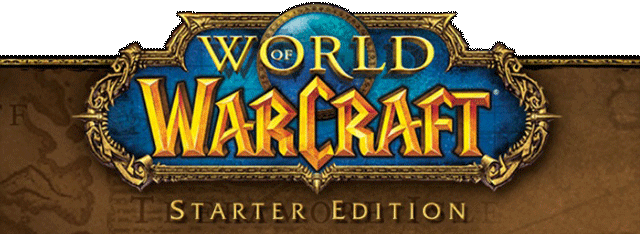 world of warcraft starter edition | wowwiki | fandom poweredwikia