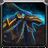 Ability mount dragonhawkarmorallliance