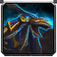 Ability mount dragonhawkarmorallliance.png