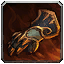 Inv gauntlets leather challengerogue d 01.png
