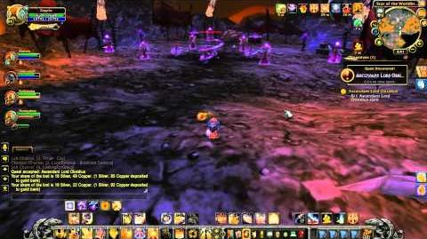 Blackrock Caverns Heroic - Dungeon Guide and Commentary