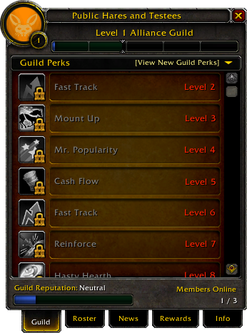 Guild-Guild tab-all perks 4 1 13850