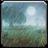Achievement zone wetlands 01