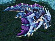 BlueDragon1