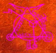 Rune of the Defiler