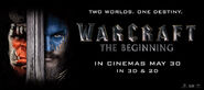 Warcraft-movie-uk-tix-new-facebook